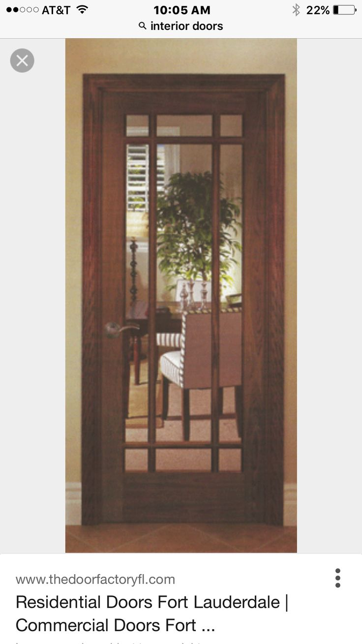 7 best Bifold Doors images on Pinterest | Apartment therapy ...