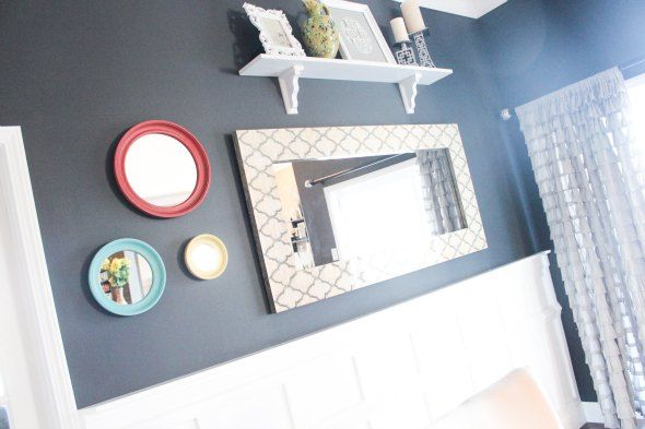 17 Best Ideas About Large Mirrors For Sale On Pinterest: 17 Best Ideas About Dining Room Mirrors On Pinterest