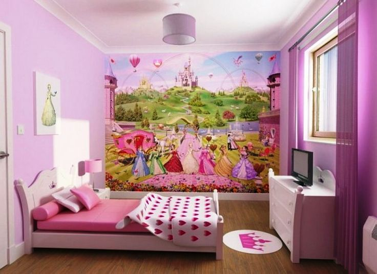 teen room decor teenagers photo dulus