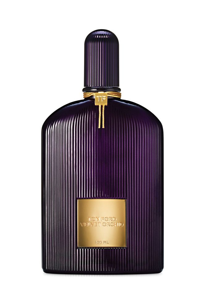 tom ford perfume for her