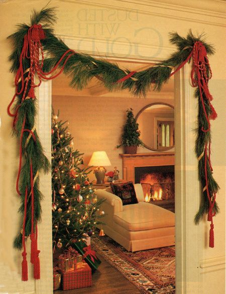 Best 25+ Doorway decorations ideas on Pinterest