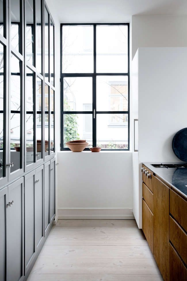 Kitchens and more (Desire To Inspire)   Kitchen   Danish ...