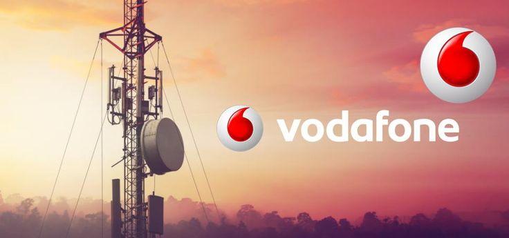 Vodafone bedava internet kampanyalarıyla sizlerde bedava internet paketlerine sahip olun. 2017 yılında geçerli olan Vodafone bedava internet paketleri..