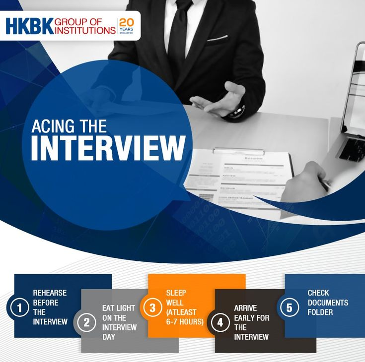 Choose HKBK the top mechanical engineering college in Bangalore, Karnataka. HKBK not only provide quality education but is also known for friendly ambiance to increase knowledge and skills.