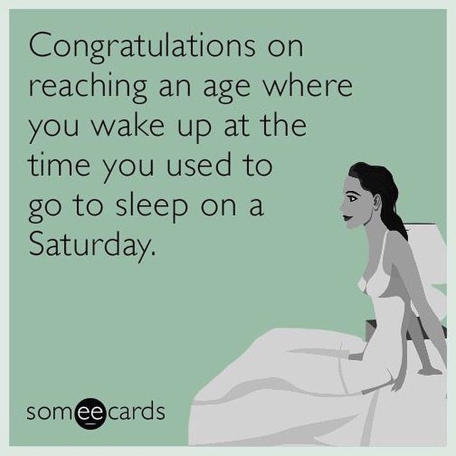 Husband Birthday Someecards 184 Best Saying Happy Images On Pinterest