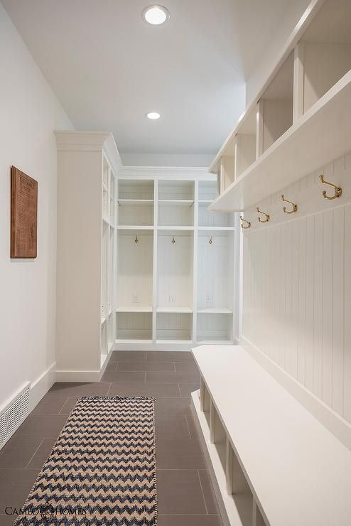 134 Best Images About Mud Room On Pinterest Cubbies