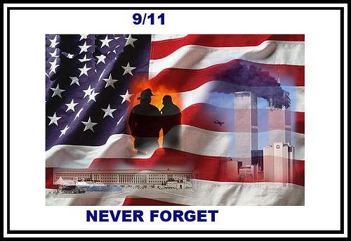 remembering 9/11 in 2014 | We Remember 9/11 Quotes 9 11 never forget quotes