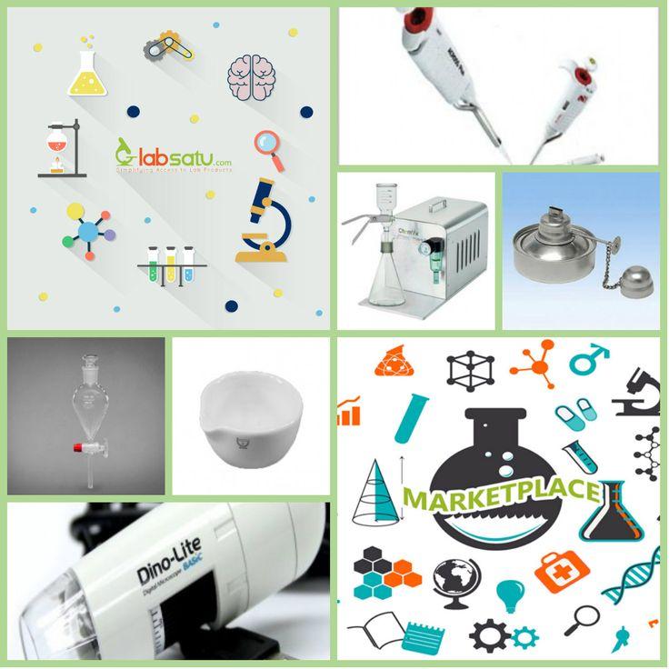 Yakin? Ga mau BELI bahan kimia, alat lab & kesehatan secara #ONLINE di LabSatu??! - READY Stock - Harga Kompetitif - FREE Ongkir* - Transaksi MUDAH* Ga Percaya?? LANGSUNG ke www.labsatu.com aja!!  BUTUH alat Lab & Kesehatan?? Ke LabSatu aja!! ^^d Kontak LabSatu: BBM: 5AE85EF5 WA: 0815 8480 1833 Telp: 021-27650190 Email: cs@labsatu.com #LabSatu #Ecommerce #OnlineMarketplace #JualAlatLaboratorium #JualAlatKesehatan #JualBahanKimia