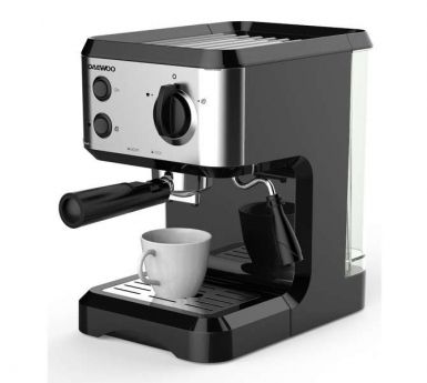 58 best café | malinshopper images on pinterest | promotion