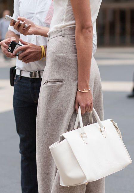 www.reiss.com explore blog fashion-month-report