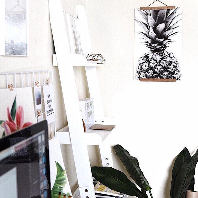 Room Decoration Low Budget
