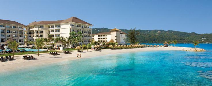 Hidden Cove Resort