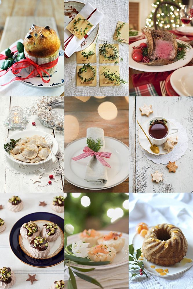 Christmas is coming, feel its charming atmosphere with Cuboimages
