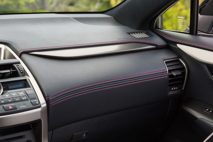 nx-200t-f-sport-europe-official-interior-8