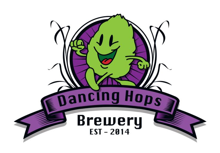 Dancing Hops Brewery