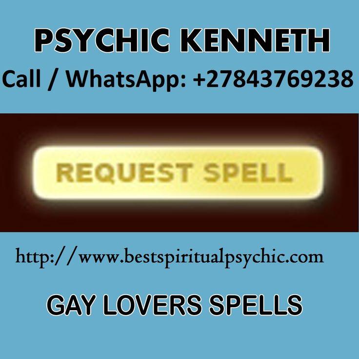 Spiritualist Prayers, Claim Accident Fund, Call / WhatsApp: +27843769238 http://www.bestspiritualpsychic.com