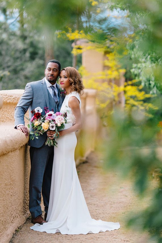 965 Best Images About Classic Wedding Style On Pinterest