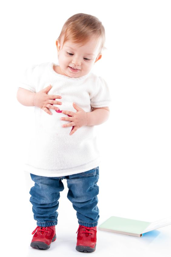 ¿Qué es el #autismo infantil? ¿Cuáles son las causas y los tratamientos para el autismo?
