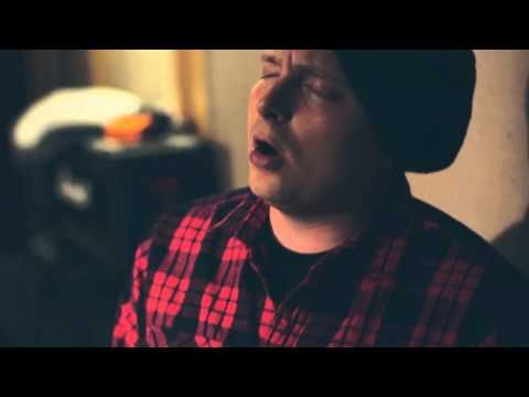 Foreigner - Waiting For A Girl Like You (Cover by J-Hype ft. Cornelio Octavious) - YouTube