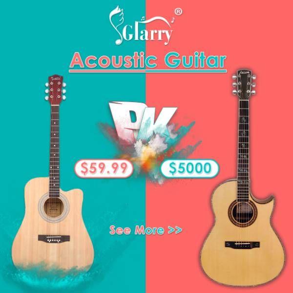 59 99 Versus 5000 Acoustic Guitar Guitar Acoustic Guitar Acoustic