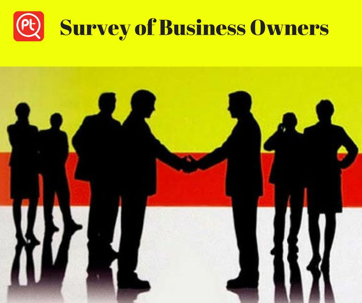 Every possible business survey suggests India to be the best market choice for investors