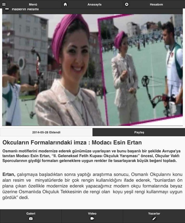 http://www.bogazicigundem.com/haber/6914/okcularin-formalarindaki-imza-modaci-esin-ertan.html