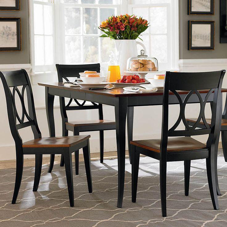 Affordable Kitchen Table Sets: Affordable Kitchen Tables Images On