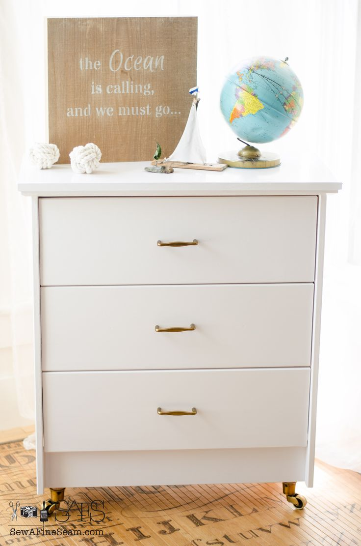 22 Best Ikea Hacks Images On Pinterest Hackers Furniture And Men S Dresser Valet Tray