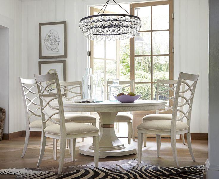 Best 25+ Round Dining Room Sets Ideas On Pinterest | Round Dining Set,  Round Dining Table Small And Kitchen U0026 Dining Furniture Sets