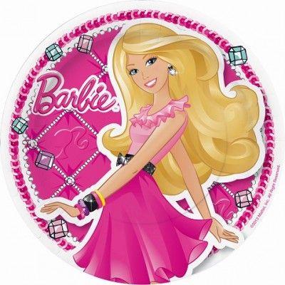 14417 12573 Foto1 Jpg 400 215 400 Cake Toppers Pinterest