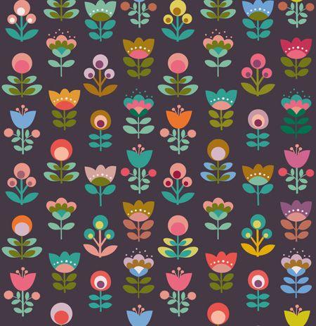 Des fleurs et des murs                                                                                                                                                                                 Plus