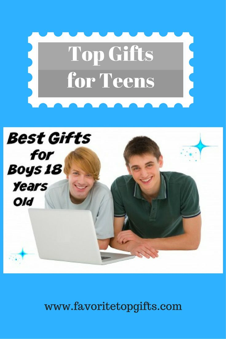 38 Best Best Gifts For 18 Year Old Boys Images On -3481