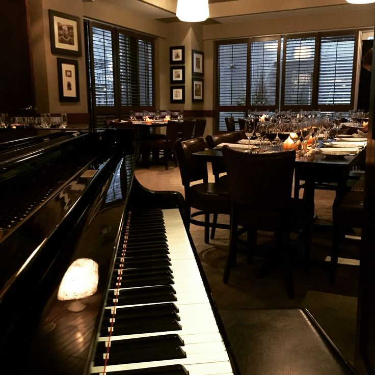 Top 25 ideas about parma 8200 on pinterest gnocchi for Best private dining rooms minneapolis