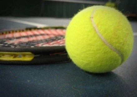 Quick Start Tennis for Juniors Level 2 Winter 2 Torrington, Connecticut  #Kids #Events