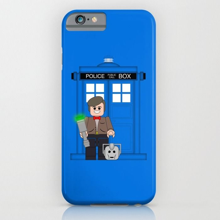 Trust Me! iPhone & iPod Case