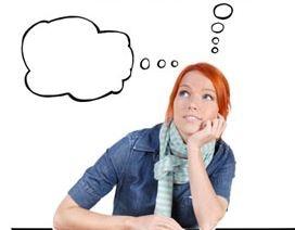 İniş Sayfaları Kullanım Amacı Nedir