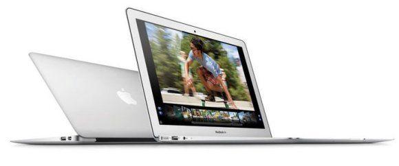 Best place to buy Macbook Air – PC Advisor #apple,macbook #air,amazon,macbook #air #sku,ebay,pros,ipad,sony,intel,john #lewis,currys,stormfront,dixons,windows,ultrabook,macbook #air #skus,skus,ssd,dsg,team,google #earth,apple.com/uk,apple.com/uk).,amazon.co.uk,reseller,page,love,apple,laptop http://bank.remmont.com/best-place-to-buy-macbook-air-pc-advisor-applemacbook-airamazonmacbook-air-skuebayprosipadsonyinteljohn-lewiscurrysstormfrontdixonswindowsultrabookmacbook-air-skusskusssddsg/  #…