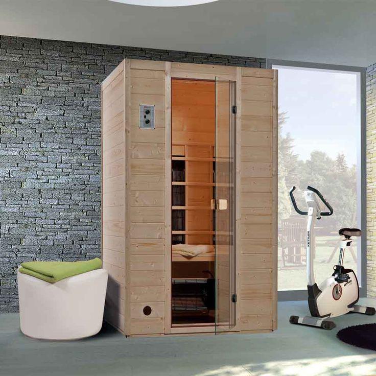 #infrarotkabine #wellness #gesundheit #infrarotsauna #sauna #wärmekabine #wärme #winter #herbst