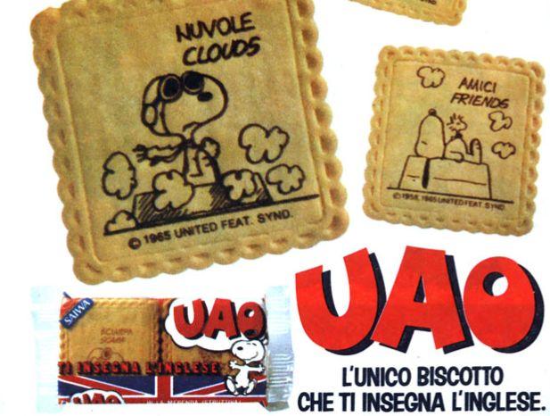 Risultato della ricerca immagini di Google per http://1.bp.blogspot.com/_Ot2E-EUZnnY/TNzMlcpoX0I/AAAAAAAAHKk/dAJCfwCEjho/s1600/Biscottini+Uao_Snoopy.png