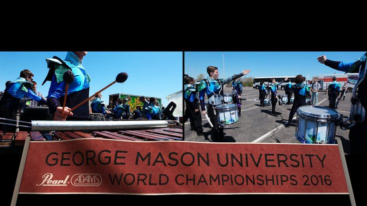 Pearl/Adams was on the scene for WGI Finals Week 2016. See more content @ www.PearlAdamsWGI.com Connect with Pearl Drums at: https://twitter.com/PearlDrumCorp https://www.facebook.com/pearldrumsfan http://instagram.com/pearl_drums https://plus.google.com/+PearlDrumCorp