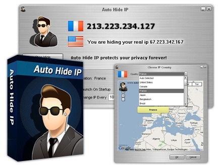 [GET] AUTO HIDE IP V5.0.8.6