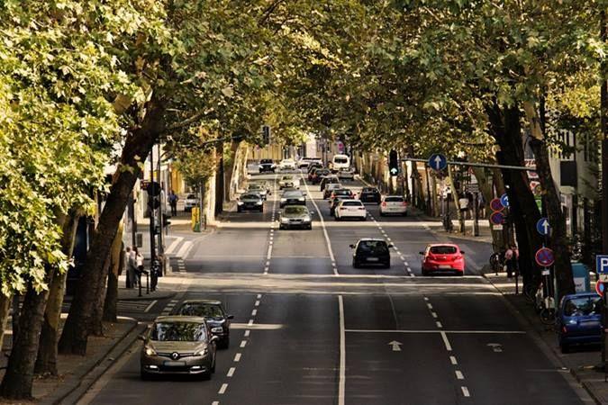 40 Contoh Soal Penyusutan Aset Tetap Sekolah Yayasan Mobil Mpv Tips Perjalanan Aset Tetap