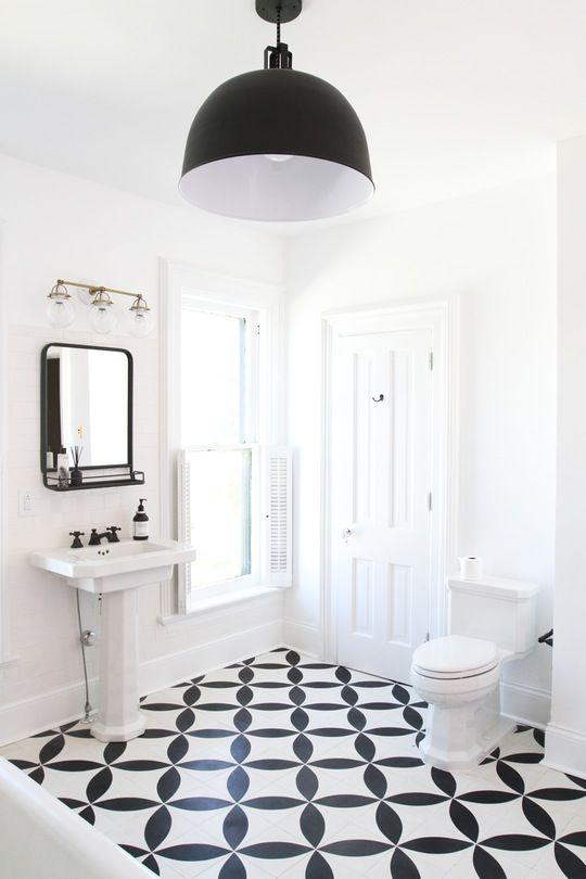 Images Photos Best Bathroom renovations ideas on Pinterest Bathroom renos Bath remodel and Remodels