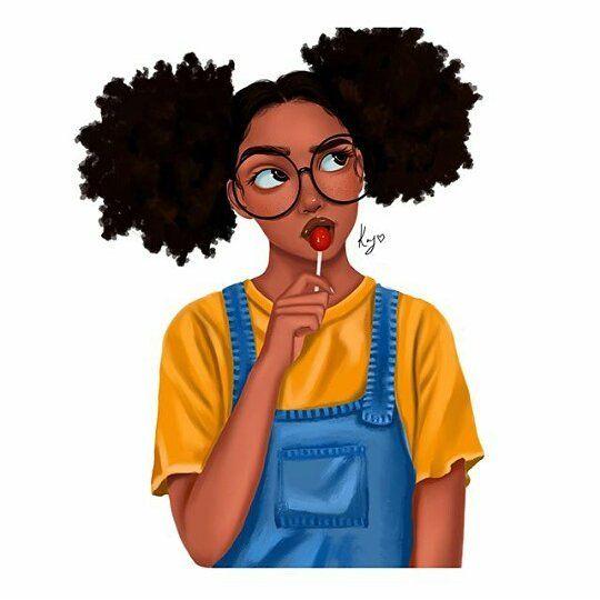 """617 curtidas, 7 comentários - SOLTA A JUBA MANA ♡ (@soltaajubamana) no Instagram: """"Bom dias manas ✌ . . ._Administradora : @biiaferreiira 👩 _ _ _ #cabelosdivos #cabeloenrolado…"""""""