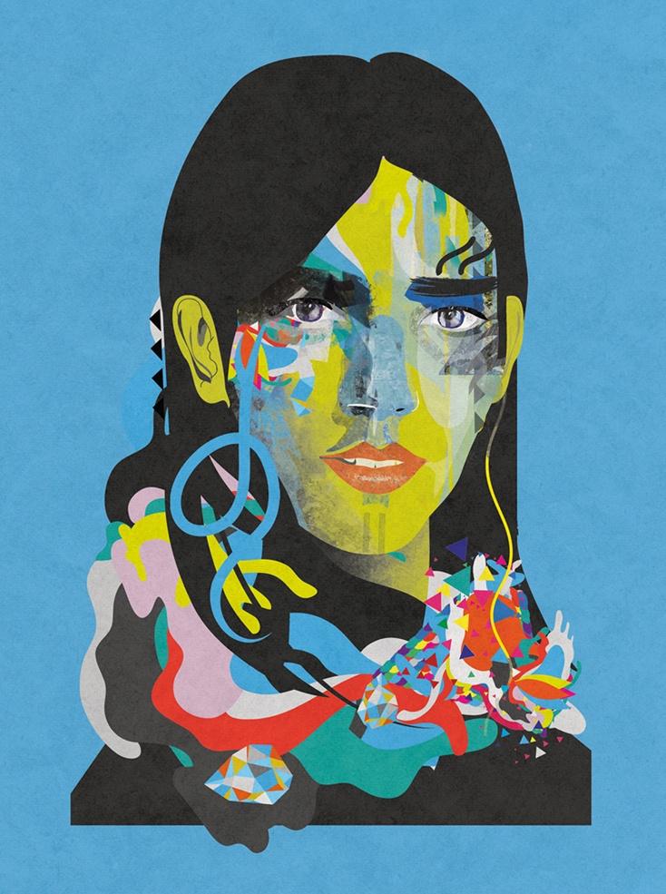 żużu bloguje: Illustrations Phones, Cases Art, Galleries, Art Tasting, Phone Cases, Phones Cases, Inprnt Illustrations
