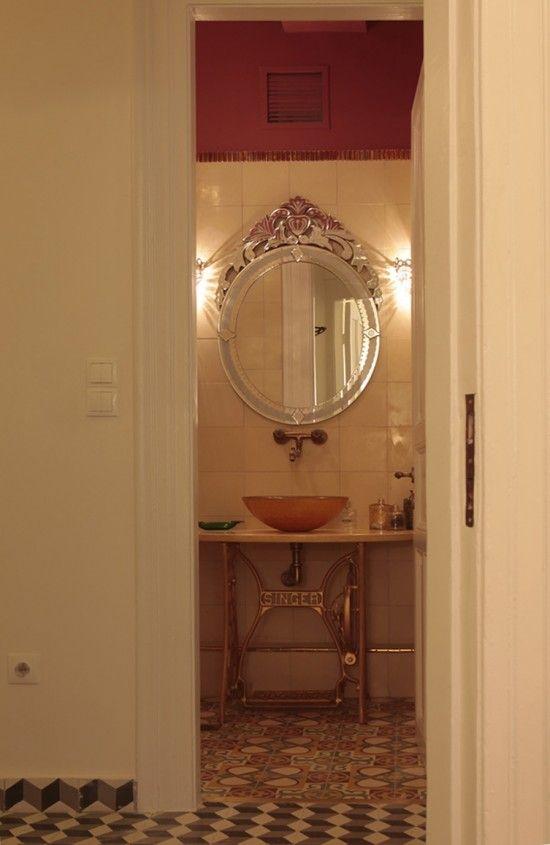 rdeco_kalos and klio bathroom showroom