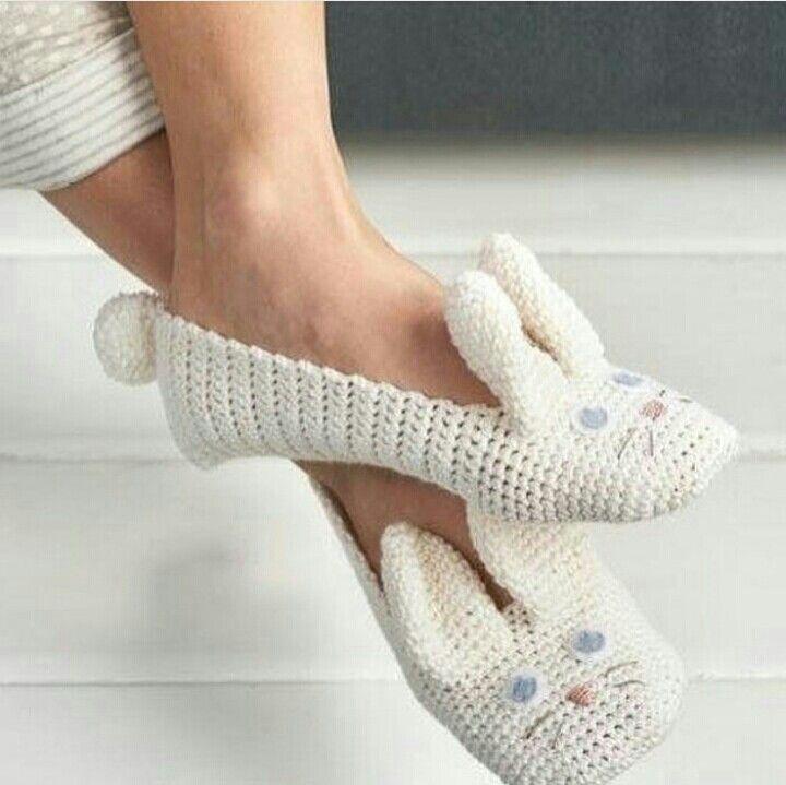 Mejores 144 imágenes de patik en Pinterest   Artesanías, Zapatos de ...