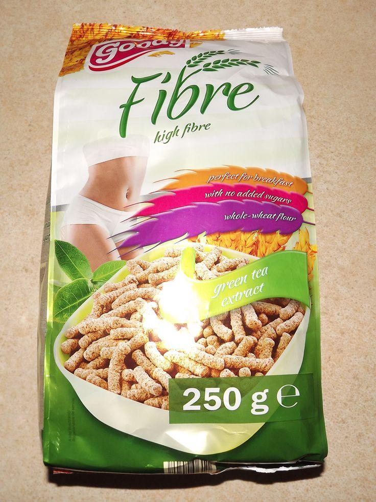 Lidl-ben kapható extrudált búzakorpás gabonarudacskák zöldtea-kivonattal (csak lassú szénhidrátokkal-cukormentesen)