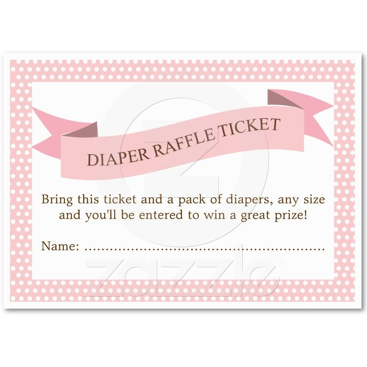 176 best images about baby shower invites on pinterest | jungle, Baby shower invitations