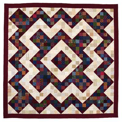 7 best Perkiomen valley images on Pinterest | Quilt block patterns ... : historic quilt patterns - Adamdwight.com
